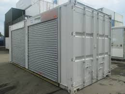 Where To Buy A Shipping Container Home Buy A Shipping Container 0333 772 0372
