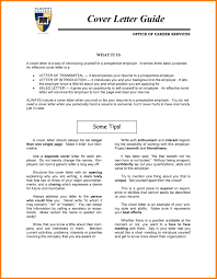 Best Solutions of How To Write A Career Change Cover Letter For Your Cover  Letter. career change resume sample