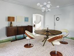 art deco furniture miami. Amazing Art Deco Furniture Miami About Home Interior Remodel Ideas Pertaining To Stores N