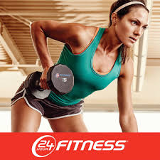 24 hour fitness 2 year all club super sport membership ecertificate