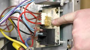 how do i replace an electric heater fuse electrical repairs how do i replace an electric heater fuse electrical repairs