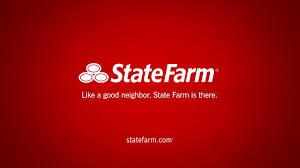state farm car insurance pensacola fl 44billionlater