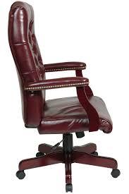 office chair vintage. Marvellous Vintage Office Chair Stylish Decoration Lofty Idea A