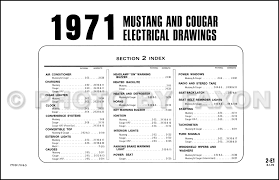 wiring diagram 1970 mustang mach 1 ireleast info 1971 mustang ignition wiring diagram 1971 automotive wiring wiring diagram