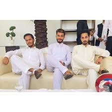 Hotel Akbars Kinara Medias On Instagram Picgra