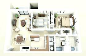 Craigslist 3 Bedroom Apartments For Rent One Bedroom Apartments For Rent ...