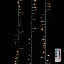 Christmas Snake Lights Raz 8 Function Warm White Led 73 Christmas Snake Compact 1000 Lights G3737058