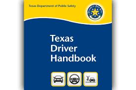 nc dmv permit test cheat sheet texas 2018 practice learner driver license exam driversprep com