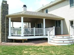 covered deck plans covered deck pictures top covered deck plans covered deck pictures design covered deck