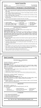 college academic advisor resume cipanewsletter cover letter career advisor resume career adviser resume youth