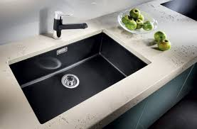 undermount kitchen sinks stainless steel. Blanco Undermount Kitchen Sinks Stainless Steel