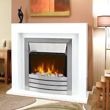 real flame 4099 electric firebox probably perfect ideal electric rh biz momentum com