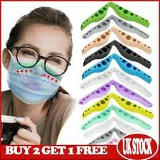 Buy <b>Nose</b> Bridge in Other Vision Care Products | eBay