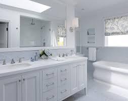 White bathroom vanity ideas Mirror More Photos To 60 In Bathroom Vanity Double Sink Bathrooms Decor Ideas Accessories 60 In Bathroom Vanity Double Sink Photos And Products Ideas
