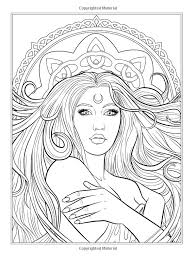 Small Picture 2454 best Coloring Pages images on Pinterest Coloring books