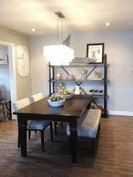 teal dining rooms. Full Size Of Chair:awesome Navy Dining Room Chairs Elegant Blue And White Teal Rooms