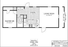 best of small house plans 600 sq ft and floor plans 600 sq ft 97 small