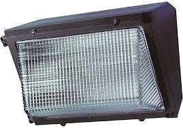 outdoor garden lighting fixtures modern outdoor lighting fixture
