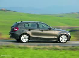 BMW Convertible bmw 120 specs : BMW 1 Series (E87) specs - 2004, 2005, 2006, 2007 - autoevolution