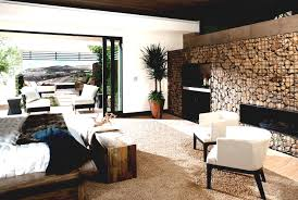 Popular Colors For Living Rooms 2013 Popular Master Bedroom Colors Inspiration Master Bedroom Paint