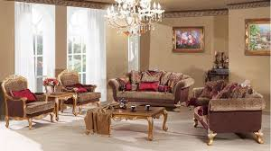 traditional living room furniture sets. Full Size Of Living Room Design:luxury Traditional Furniture Sets N