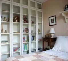 book case with glass doors billy bookcase glass doors ikea bergsbo bookcase with glass doors