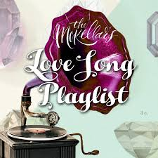 Wedding Song Playlist Unique Wedding Songs Playlist