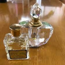 香水 オーダー メイド