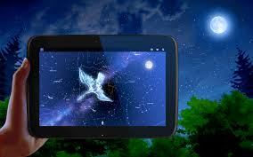 Best Stargazing Apps To Download Right Now