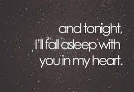 Good Night Quotes For Her Enchanting Good Night Quotes For Your Loved Once [Most Romantic] Trends In USA