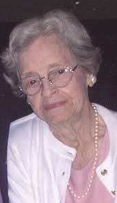 Florence McGill Obituary - Louisville, KY