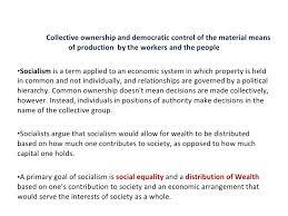 capitalism socialism mixed economy socialism 12