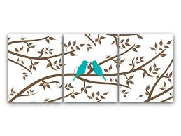 Small Picture Best 10 Wall art sets ideas on Pinterest Wood art Branches and
