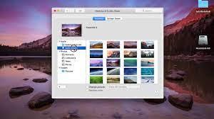 Macbook pro, iMac, Macbook air ...