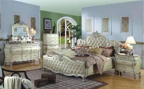 ornate bedroom furniture. Grand Ornate Bedroom Furniture Cheap Sets Carved Master Grey Mirrored