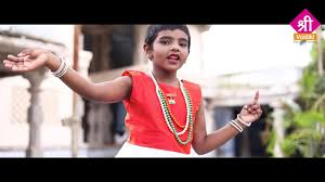 Niharika Reddy Fashion Designer Niharika Reddy Songs On Independence Day Special Song