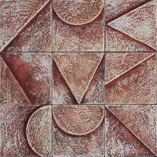 handmade ceramic tiles and hand painted ceramic tiles spesialist