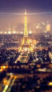 Wallpaper IPhone Paris ⚪ More