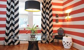 Small Picture Paints Wall Stunning Home Inspiration Paint Effect Ideas