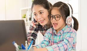 Top 5 đĩa học tiếng Anh cho trẻ em cực hay!
