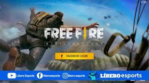 Juegos friv gratis en línea. 8wvybmvtt7ja5m