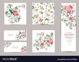 Fancy Designs For Cards Fine Collection Of Greeting Cards With Fancy