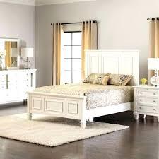 white beach bedroom furniture. White Queen Bedroom Sets Fabulous Coastal Furniture Set Inspiring Beach R