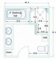 bathroom floor plans walk in shower. Doorless Shower Dimensions Walk In Door Decorate With Inspirations. Styles 2017 Bathroom Master. Floor Plans