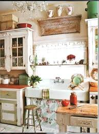 white cottage kitchens. Images Of Cottage Kitchens White Best Ideas On N