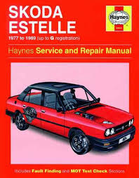 skoda estelle wiring diagram skoda wiring diagrams skoda estelle wiring diagram skoda auto wiring diagram schematic