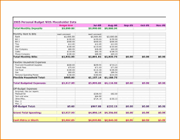 Excel Monthly Bill Tracker Monthly Bills Spreadsheet Template Excel Bill Organizer