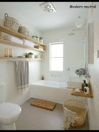 rental apartment bathroom ideas. Easy Ways To Make Your Rental Bathroom Look Stylish. Home Decor Tips, Inspiration And Ideas Makeover A Apartment T