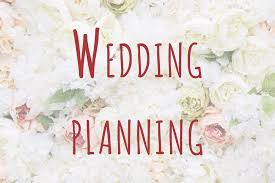 Best Wedding Planning Courses Online for Free Available in 2021 -