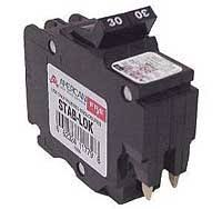 circuit breakers of all types general electric circuit breakers